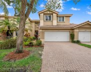 5664 NW 125th Ave Unit 5664, Coral Springs image
