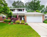 9157 Hackberry, Plymouth image