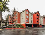 15433 Country Club Dr Unit F106, Mill Creek image