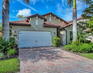 16184 Aberdeen Ave, Naples image