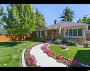 1948 Redondo Ave, Salt Lake City image