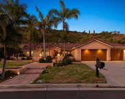 12443  Saddleridge Court, Santa Rosa (Ven) image