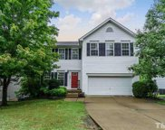 448 Texanna Way, Holly Springs image