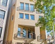 1543 N Hudson Avenue Unit #3E, Chicago image