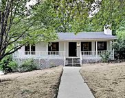 5220 Carriage Drive, Pinson image