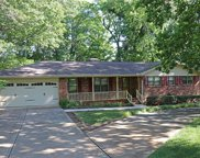 5698 Forest Drive SW, Lilburn image