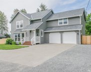 17916 Tester Rd, Snohomish image