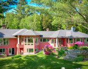 356 Tenney Hill Road, Hyde Park image