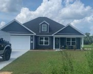 2450 Duck Harbor Dr., Aynor image