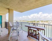 28783 Perdido Beach Blvd Unit #615 North, Orange Beach image