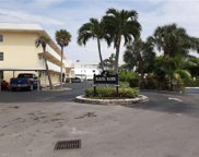 1100 8th Ave S Unit 210B, Naples image