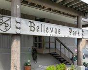 970 100th Avenue NE Unit #54, Bellevue image