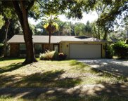 1419 Shadow Bay Lane, Brandon image