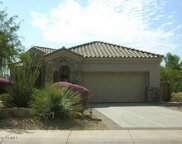 9019 N Broken Bow --, Fountain Hills image