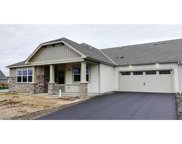 8083 63rd Street S, Cottage Grove image