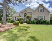 7605 Cazaux Court, Wilmington image
