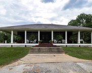 312 Country Club Road, Hallsville image