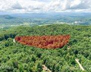 1425 Jeter Mountain  Road, Penrose image