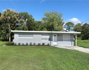 2185 Crandon Avenue, Winter Park image