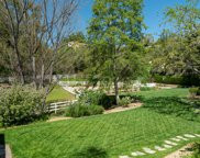 5709 Fairview Place, Agoura Hills image