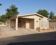 6392 S Oakmont Drive, Chandler image