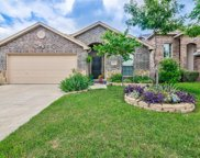 9931 Chilmark Way, Dallas image
