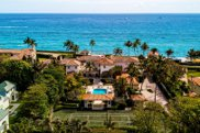 720 S Ocean Boulevard, Palm Beach image