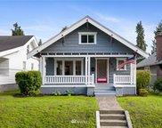 2912 N 15th Street, Tacoma image