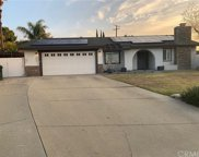 1385 Norwood Court, Upland image