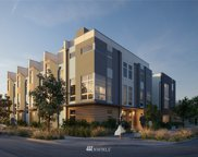 1325 NW 85th Street, Seattle image