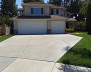 2     Chesterfield, Mission Viejo image
