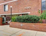 1580 Massachusetts Ave Unit 5F, Cambridge image