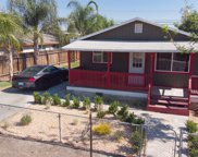 211 1st, Buttonwillow image