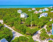 4431 Butterfly Shell  Drive, Upper Captiva image