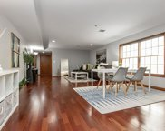 209 40th St, Union City image