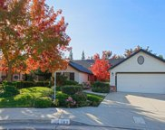 783 E Wood Duck, Fresno image