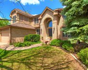 4735 East Pinewood Circle, Centennial image