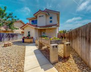 529 7th Street, Imperial Beach image