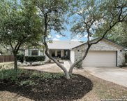 324 Mountain Echo, San Antonio image
