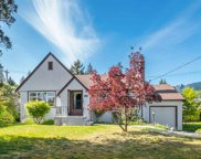 3975 Highland Boulevard, North Vancouver image