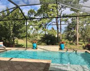 28440 San Amaro Dr, Bonita Springs image