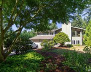 14023 Bear Creek Rd NE, Woodinville image
