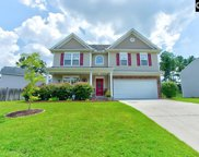 369 Quiet Creek Road, Blythewood image