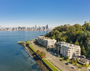1238 Alki Ave SW Unit 403, Seattle image