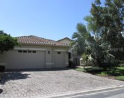 668 Tapatio Lane, Poinciana image