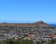 1564 Kaminaka Drive, Honolulu image