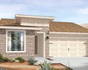 16773 W Paseo Way, Goodyear image