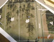 lot 21 Westchester Pl., Conway image