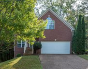2903 Westchester Ct, Old Hickory image