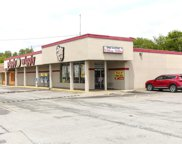 1433 Robinson Rd, Old Hickory image